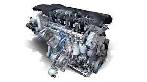 Диагностика двигателя автомобиля - советы и рекомендации.