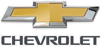 Все о Chevrolet